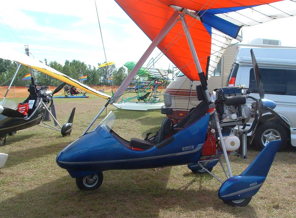 Air Trikes Engines And Conversion Kits Bmw Engine Kit I Started To Use 4 Stroke Auto Moto For Aircraft In Early 90 Th These Have Never Been Alternative Me Many People Interpret That